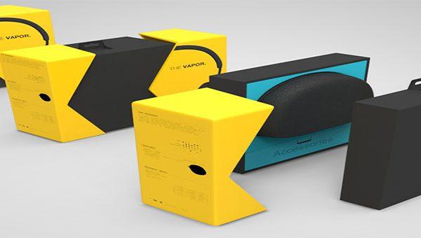 برندسازی روان شناسی بسته بندی 600x340 - چاپ جعبه