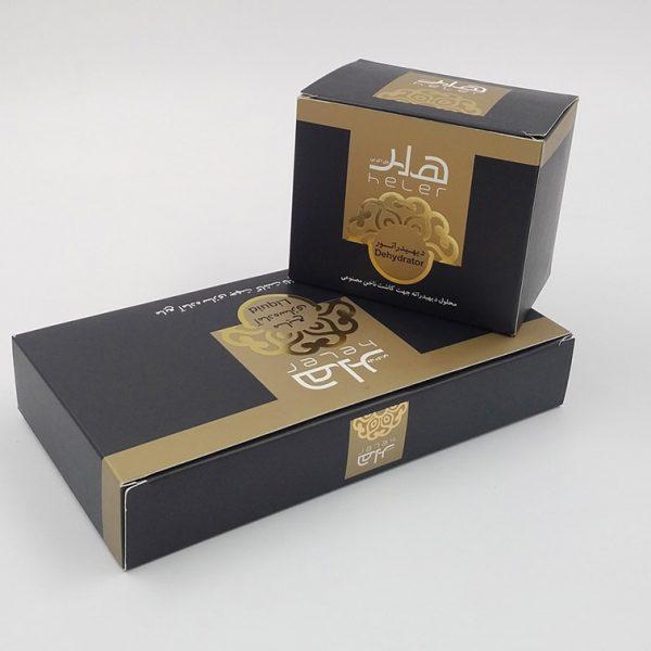 بنر صفحه چاپ جعبه با طلاکوب 600x600 - طلاکوب چیست