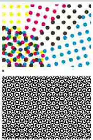 ترام www.altenay.com  - لیتوگرافی
