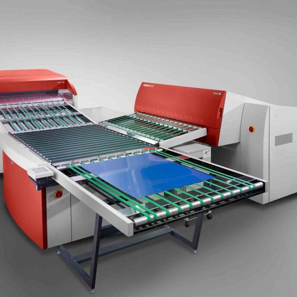 لیتوگرافی www.altenay.com  600x600 - لیتوگرافی
