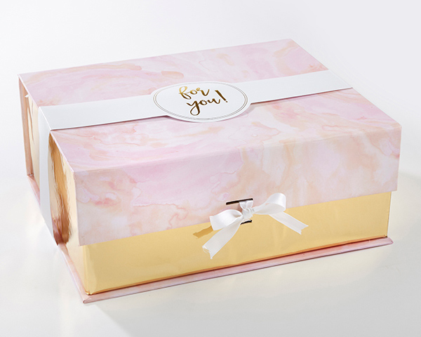 00121na pink gold will you be my bridesmaid kit2 ka l - طلاکوب چیست
