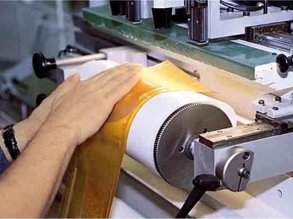 1 tape manufacturing www.altenay.com  600x447 - فلکسو