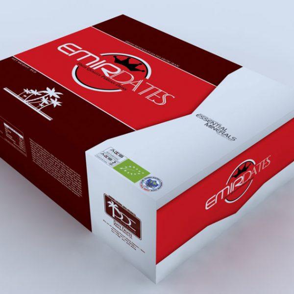 1366183356 600x600 - چاپ کارتن