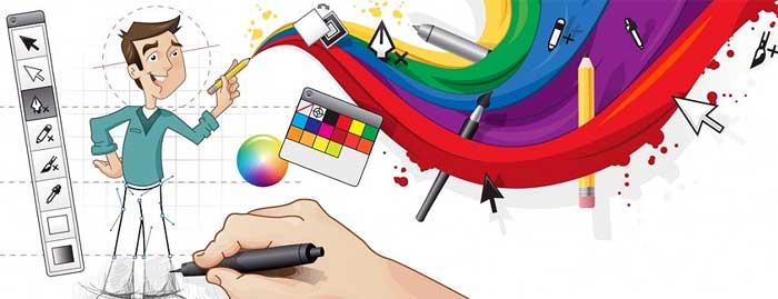 160 www.altenay.com  - گرافیک