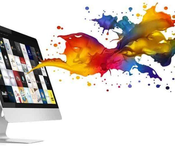 163 www.altenay.com  600x506 - گرافیک