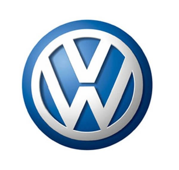 1 570 855 0 100 campaign india content 20160517205122460239 VolkswagenLogo460x325 600x570 - لوگو چیست