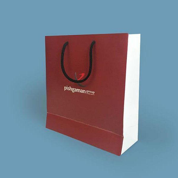 20 8 20 shopping bag 2959 600x600 - چاپ حرفه ای ساک دستی
