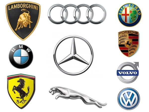 22 1429691855 car logo history cover - لوگو چیست