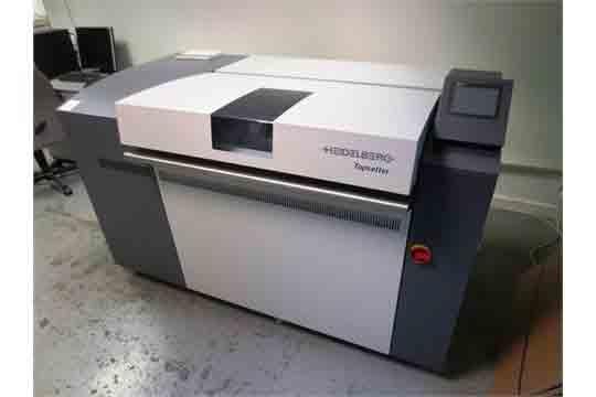 540x360 www.altenay.com  - لیتوگرافی
