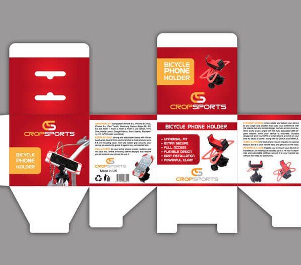 57690a304b2cf thumb900 600x530 - چاپ جعبه
