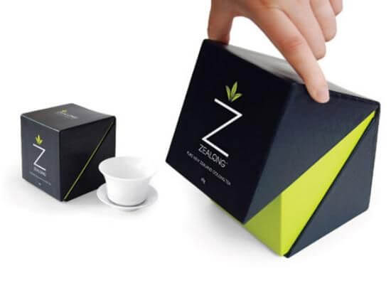 7e0f8eccaaf2b951aa34cd5c3f15d6fe package design box package box - چاپ جعبه