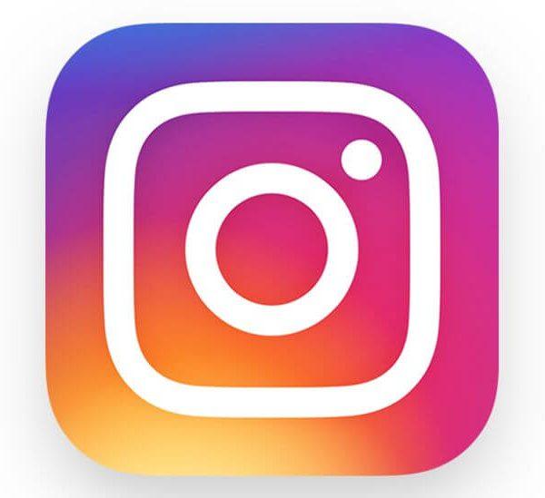 89663605 instagram logo 976 600x549 - لوگو چیست