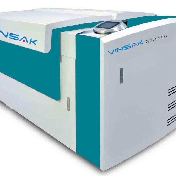 99 Vinsak TPS 1160 Thermal Platesetter www.altenay.com  600x600 - لیتوگرافی