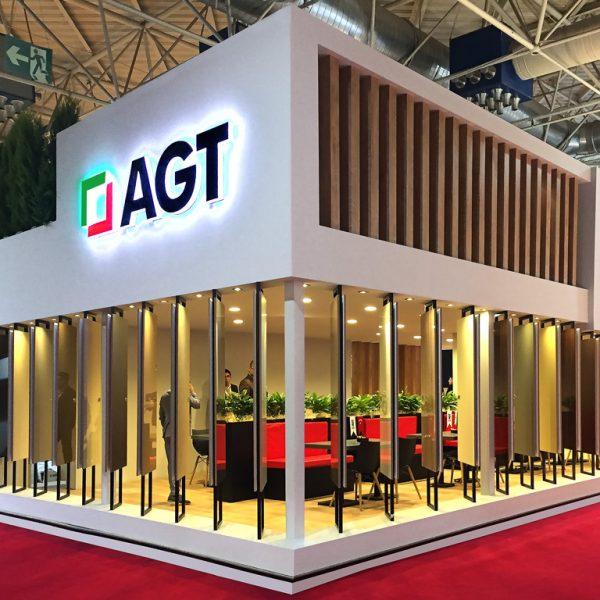 AGT یراق آلات مبلمان FurnitureFittings2020 02 600x600 - غرفه سازی