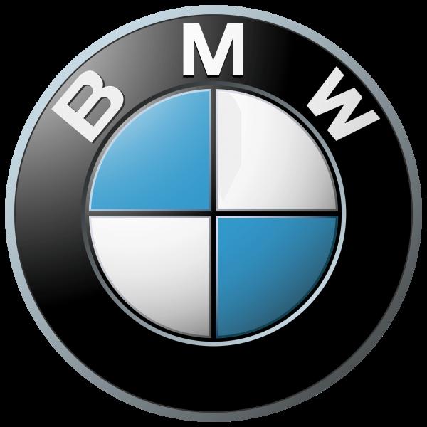 BMW logo 2000 2048x2048 1 600x600 - لوگو چیست