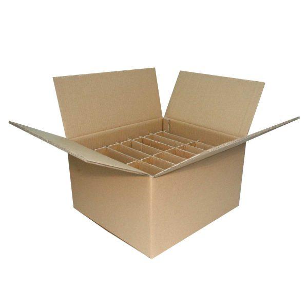 Carton Box 3 600x600 - چاپ کارتن