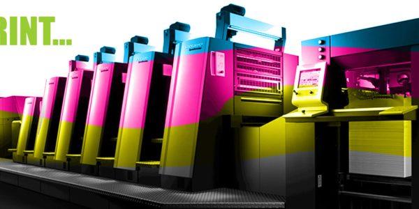 Charisma Design and Print Ltd 6 960x300 c 600x300 - چاپ چیست