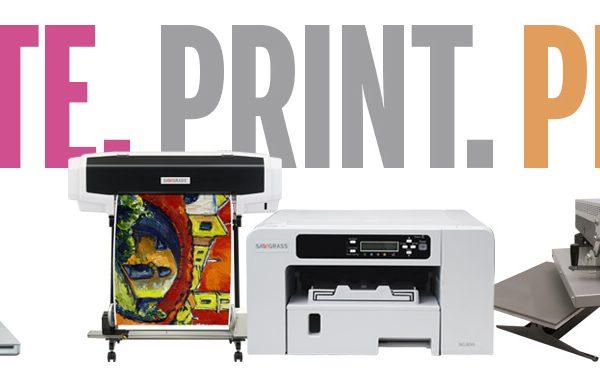 CreatePrintPress 1 600x380 - انواع چاپ