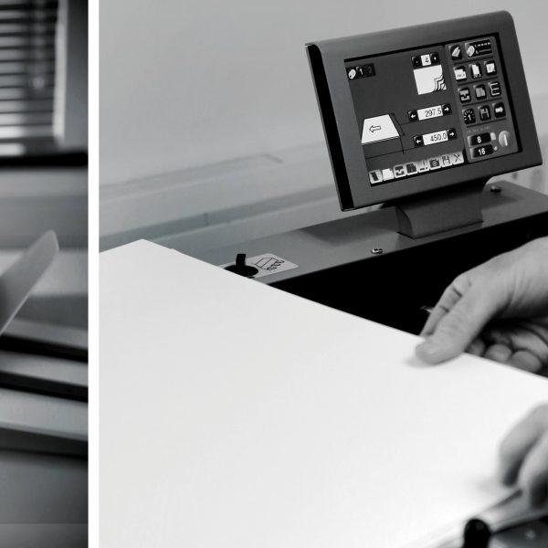 Digital 1 600x600 - چاپ دیجیتال