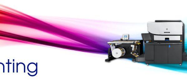 Digital Printing Header 1 600x258 - چاپ دیجیتال