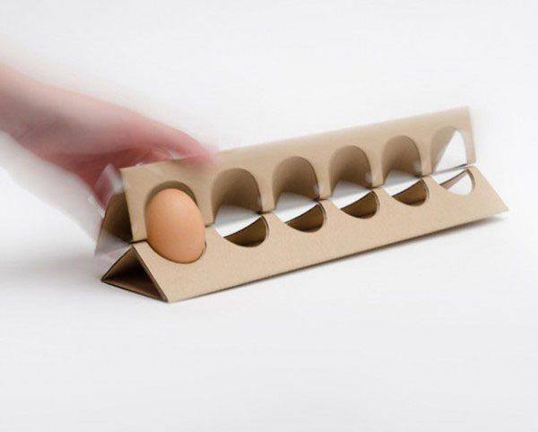 Egg Carton In Use e1343400881566 600x482 - چاپ جعبه