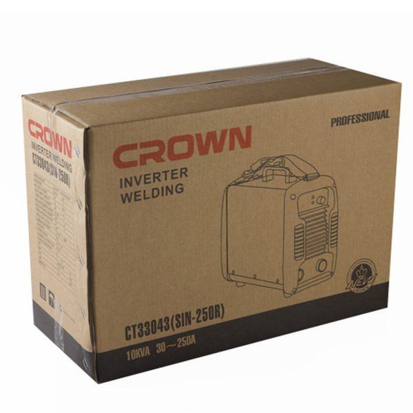 Flexo Print Packing Carton Box 600x600 - چاپ کارتن