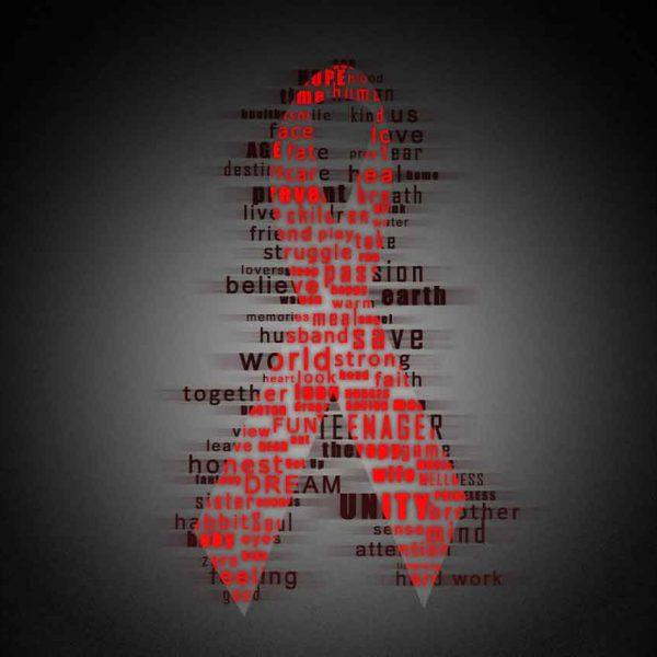 HIV infekcija i AIDS savremeni pristup dijagnostici i terapiji 600x600 - پوستر