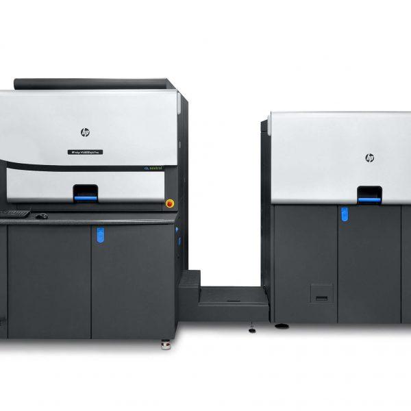 HP Indigo WS6800 e1485557957529 600x600 - چاپ دیجیتال