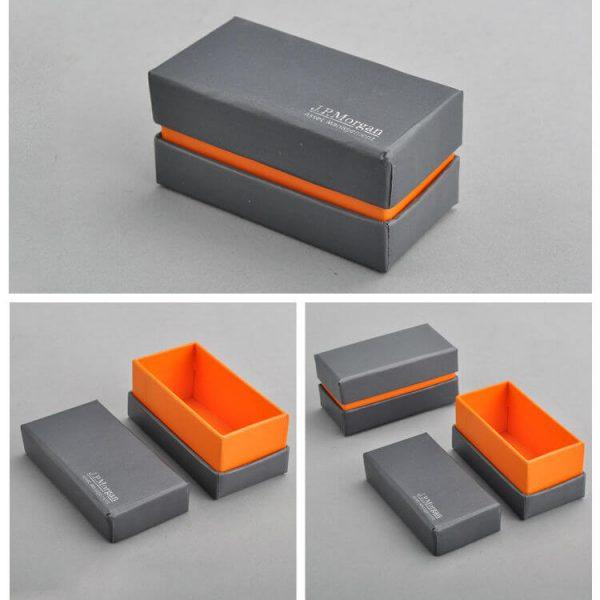 HTB18DBUFVXXXXXLXXXXq6xXFXXXr 600x600 - چاپ جعبه