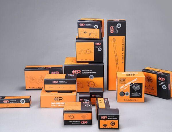 HTB1aO17HXXXXXaAXXXXq6xXFXXXK 600x462 - چاپ جعبه لوازم یدکی