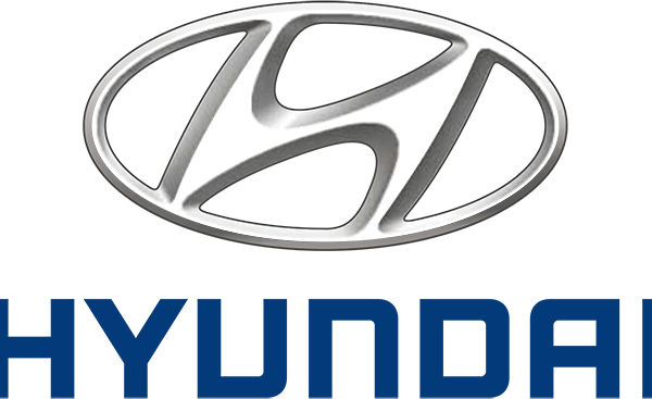 Hyundai 628 600x367 - لوگو چیست
