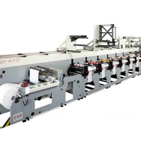 MPS EF 410 Flexo machine www.altenay.com  600x600 - فلکسو