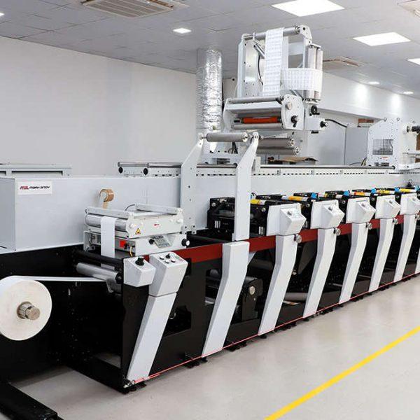 Mark Andy P5 Sai Paks Pune 1024x658 1 600x600 - چاپ چیست