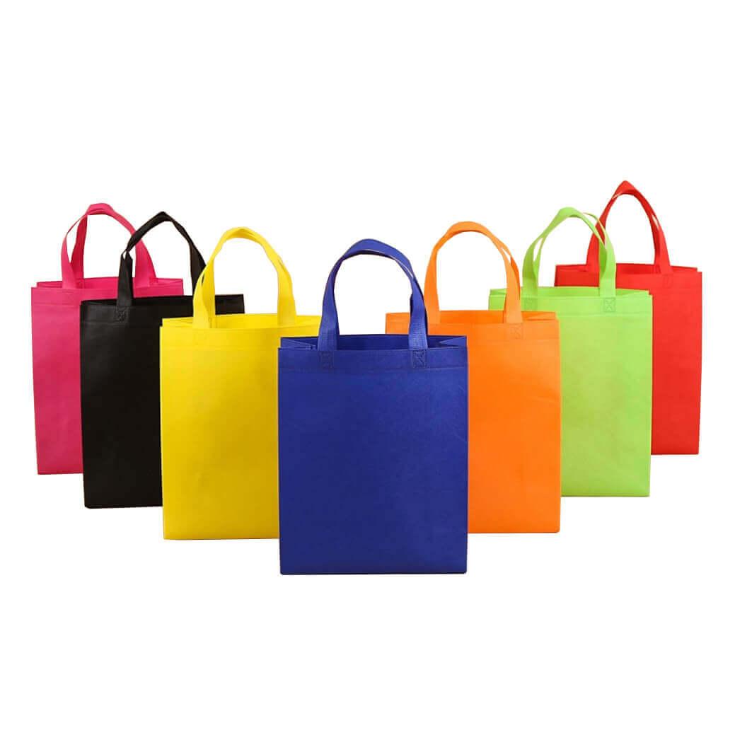 Non Woven bag 30x36x14cm 06 - چاپ ساک دستی