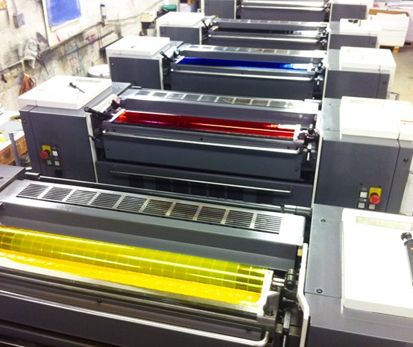 Offset Printing Second Image 600x504 - چاپ چیست