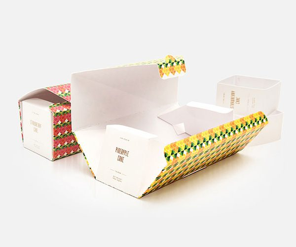 Product Packaging main 600x500 - چاپ جعبه