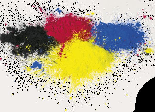 TONER SPLODGE ON GREY 600x436 - چاپ دیجیتال