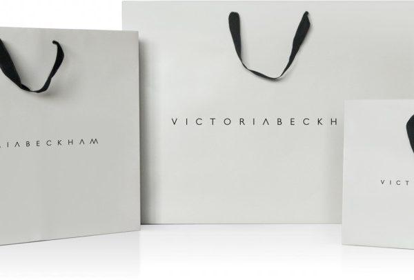 VB Shopping Bags 1024x406 1 600x406 - چاپ حرفه ای ساک دستی