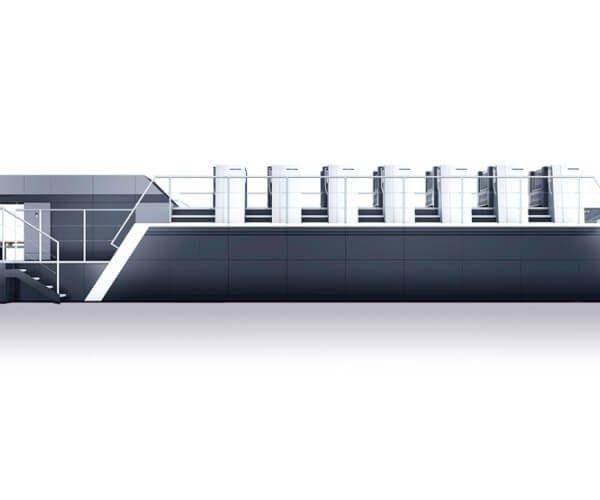 XL106 6 LX2 600x500 - چاپخانه