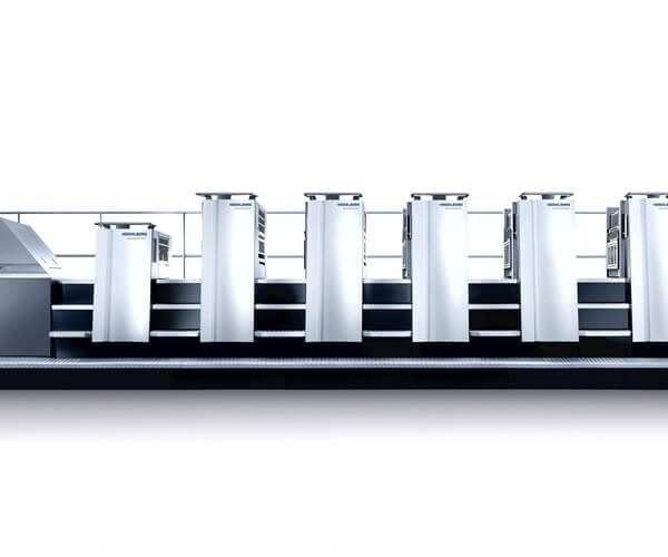 XL 75 6 L 600x500 - چاپخانه