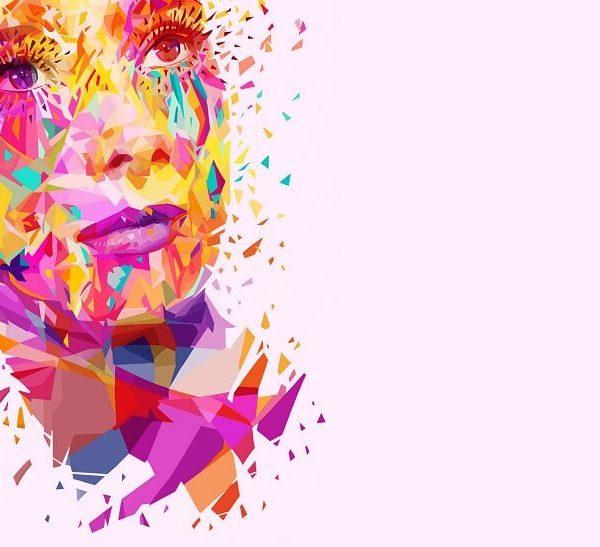 amazing digital colour 1 600x547 - چاپ دیجیتال