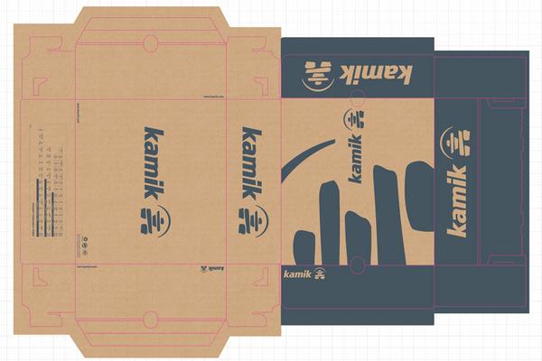 b1948a34997818543c771d6f1cb084e1 - چاپ کارتن