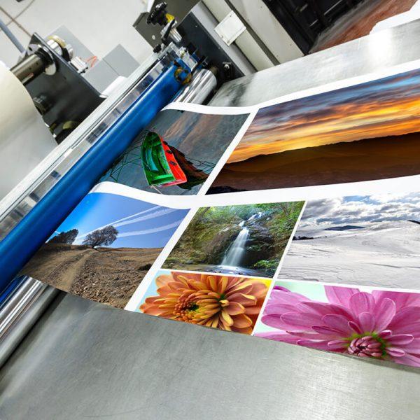 bg printing 2 600x600 - انواع چاپ