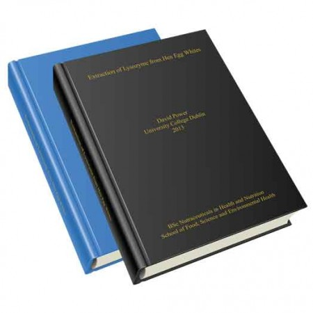 book binding 450x450 1 - گالینگور