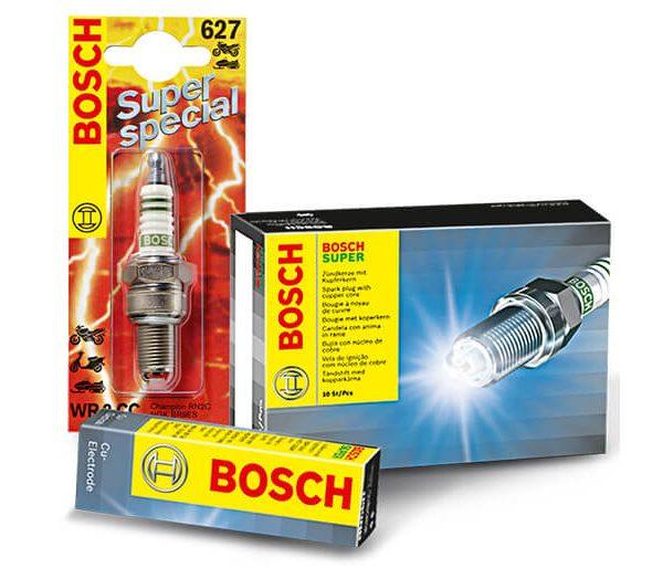 bosch aa teile motor systeme benzin zuendkerzen 344x304 600x514 - چاپ جعبه لوازم یدکی