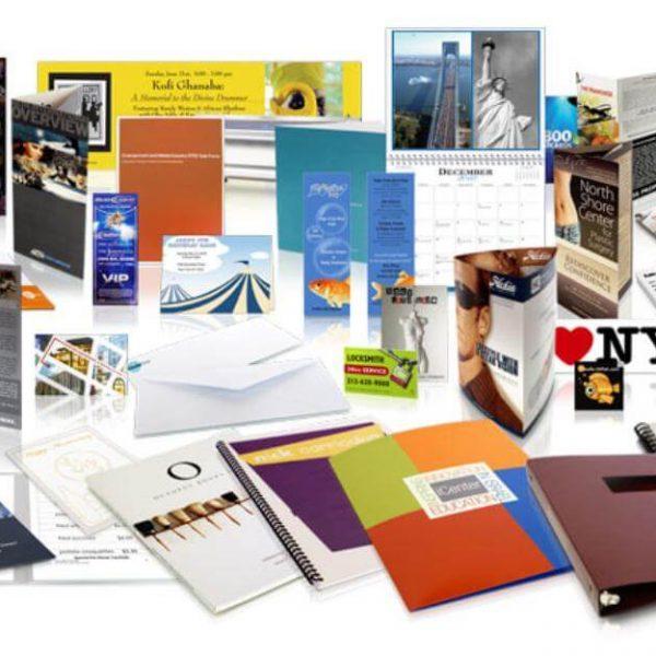 brochure printing Cape Town 600x600 - چاپ دیجیتال