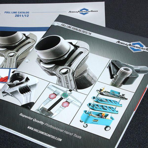 brochures 600x600 - چاپ دیجیتال