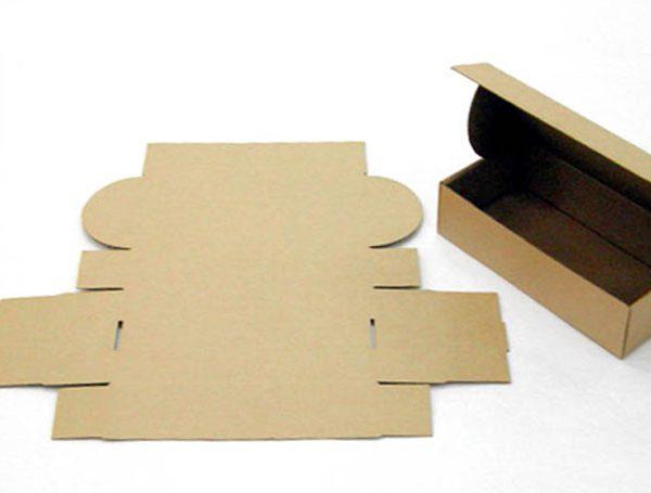 cardboard packaging 600x455 - چاپ کارتن