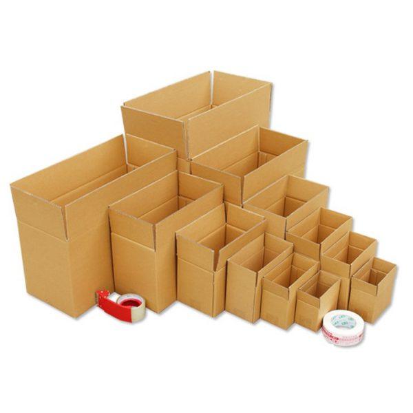 cardboard packaging01371181838 600x600 - چاپ کارتن