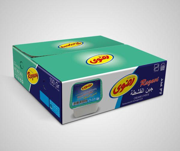 cheese razavi 600x502 - چاپ کارتن